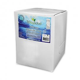 Agua de Mar - Bag In A Box 2 Litros- Tedoysalud
