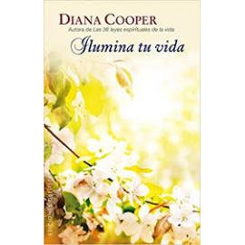 Libro ilumina tu Vida