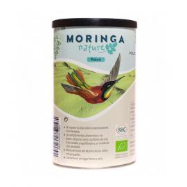 Moringa En Polvo Nature 150Gr.