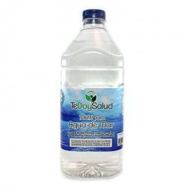 Agua de Mar Pet 2L