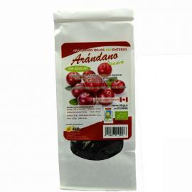 Arándanos Rojos Bio 125 Gr. Dream Foods