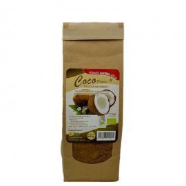Azúcar de Coco 400Gr. Dream Foods