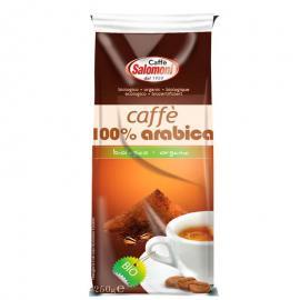 Cafe Arabica Bio 250Gr.