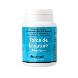 Force de la Nature - Suma Bio 90 Cáp. - Serpens Labs
